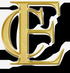 Goldschmiede HÖFELMAIER – Ihr Meisteratelier für Goldarbeiten